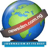 News Den Nigeria